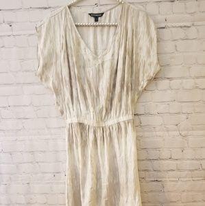 Beautiful dress by Express